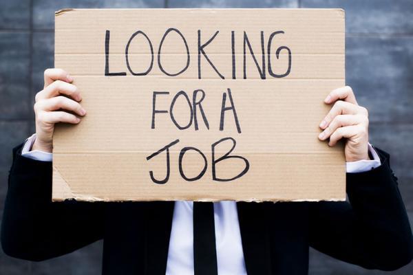 Employment in Cyprus