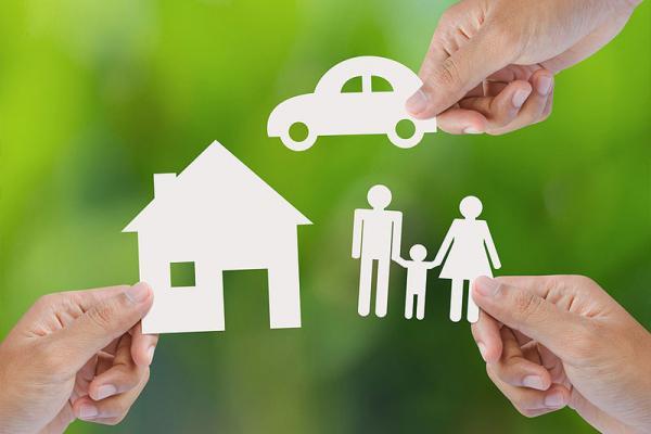 General Insurances in Cyprus