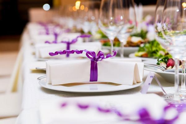 Wedding Services in Cyprus